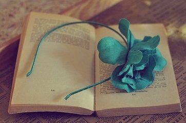 【江南】写一首诗,给远方的你(诗歌)