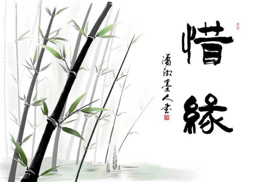 【文缘】优雅成一段轻放的时光(组诗)