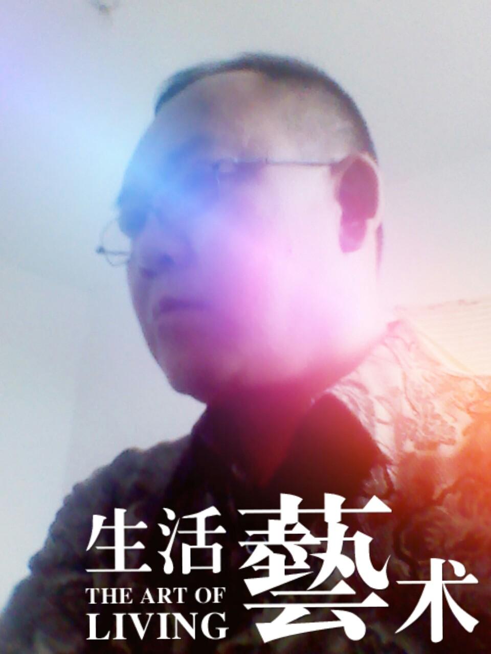 【诗人专栏★蠖蛇之度】购物天龙天 (外二首)